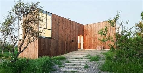 wood architecture image gallery wood facade