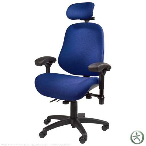 Bodybilt Chairs by Shop Bodybilt 3504 High Back Executive Big Chairs