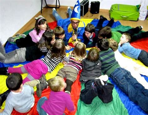entertainment birthday children s birthday entertainers in manchester