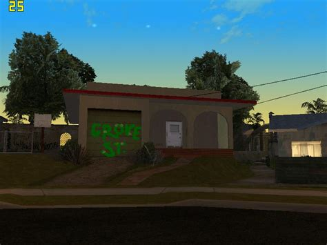 gta san andreas houses new sweet house image grand theft auto san andreas stories mod for grand theft auto