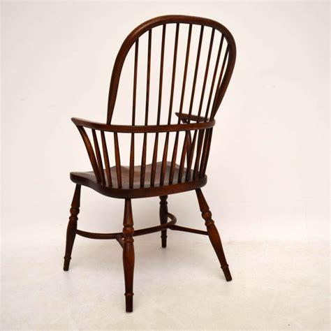 antique windsor armchair antique elm windsor armchair marylebone antiques sellers of antique furniture