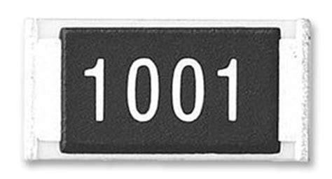 smd resistor code 102 erjp08f8663v panasonic datasheet