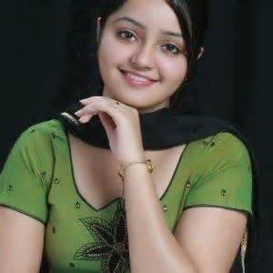 Athira Instan 2 432 best images about on posts and