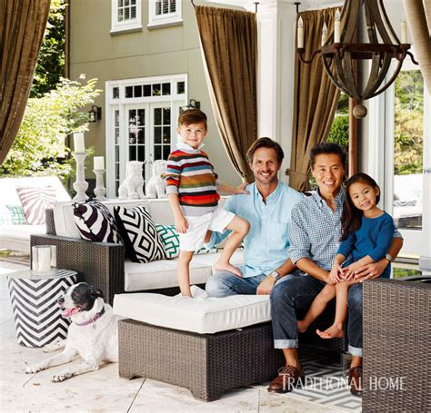 vern yip designs tabulous design at home with designer vern yip
