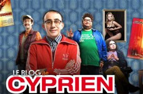 voir le meilleur reste à venir streaming vf complet netflix le blog de cyprien 192 d 233 couvrir
