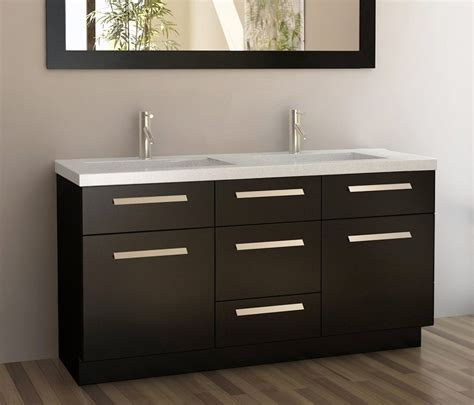 dresser style bathroom vanity home design ideas and