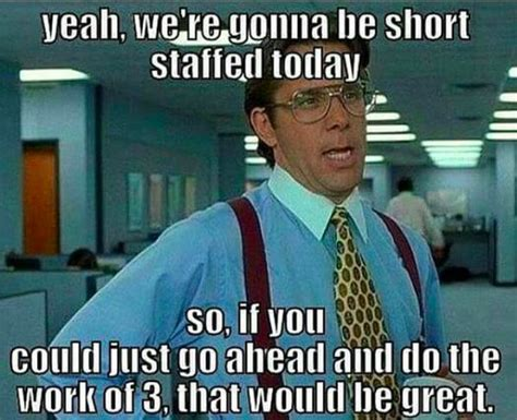 Work Memes Funny - best 25 hard work meme ideas on pinterest mcdonalds