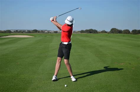 lower back pain and golf swing stop golf swing inconsistency back pain me and my golf
