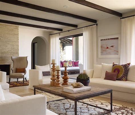 mediterranean living room modern mediterranean design mediterranean living room kara mann design