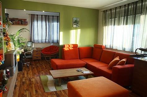 red couches decorating ideas living room with red sofa room decorating ideas red sofa