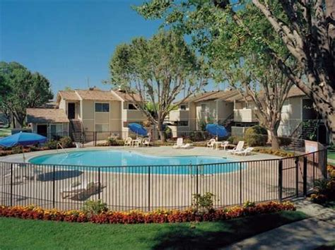 3 bedroom apartments in santa rosa ca santa rosa everyaptmapped bakersfield ca apartments