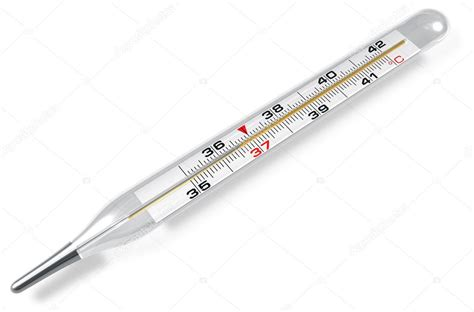 Termometer Celup the gallery for gt thermometer