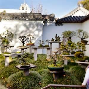 china restaurant city garten garden of friendship