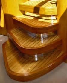Woodwork Designs Download Wood Work Projects Pdf Wooden Folding Picnic