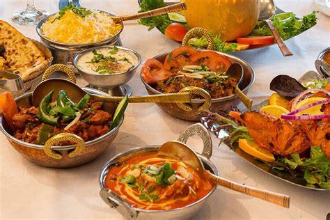 gastronomie indienne 92