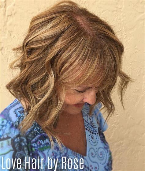 frizure 2015 za starije zene idealne frizure za starije žene frizure hr
