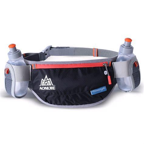 Aonijie Waist Bag For Running Hiking And Cing תיקי ספורט פשוט לקנות באלי אקספרס בעברית זיפי