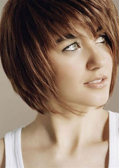 crop hairstyles for 50 short cropped hairstyles over 50 long hairstyles