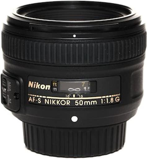 which is better 35mm or 50mm nikon lens nikon 35mm f 1 8g vs nikon 50mm f 1 8g