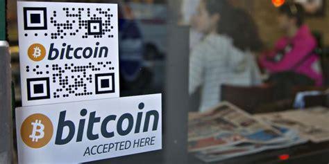Bitcoin Kompas | satoshi nakamoto mengaku bukan pencipta bitcoin kompas com