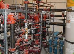 Plumbing Contractor Vancouver by Vancouver Plumbing Plumbing Contractors Markell Mechanical