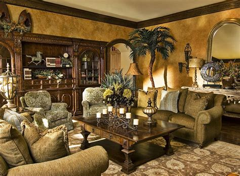 home interior decorator home interior decorator dallas interior decorating