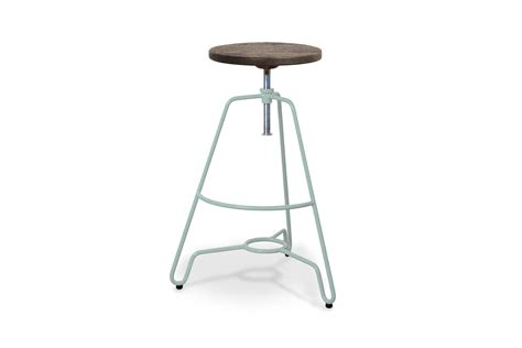 The Range Breakfast Bar Stools by Grey Bar Stool Breakfast Bar Out Out