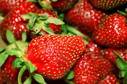 fruit wrinkles fruits vegetables to eat to get rid of blackheads wrinkles