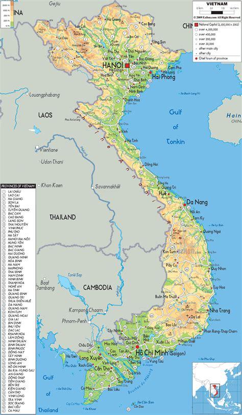 caribbean map photo 2017 2018 2019 honda reviews