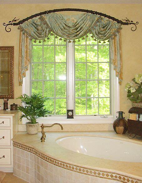 window treatments for the bathroom best 25 drapery hardware ideas on pinterest drapery