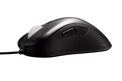 Zowie Benq Ec2a Gaming Mouse ec2 a gaming gears zowie global