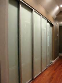 Closet Slide Doors Sliding Closet Doors Design Ideas And Options Hgtv