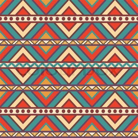 design pattern zusammenfassung amerikanerin inder mexikanerin vektorgrafik colourbox