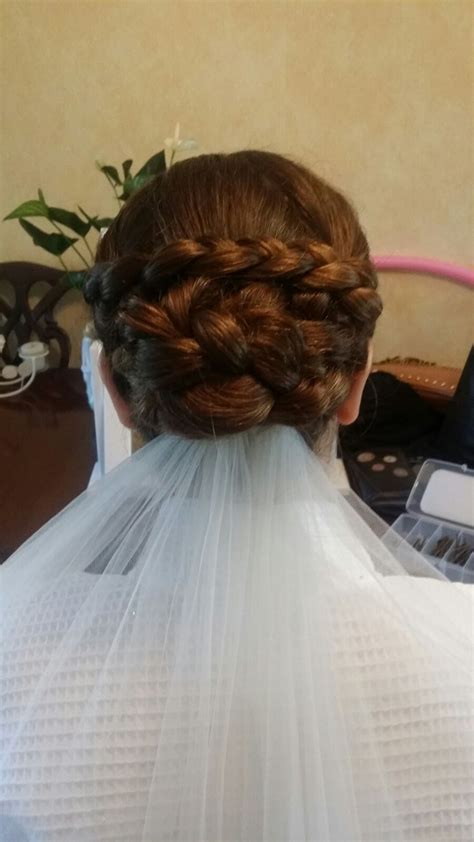 studio 21 hair salon hair salons birmingham al yelp hairdressers in birmingham that do hair extensions