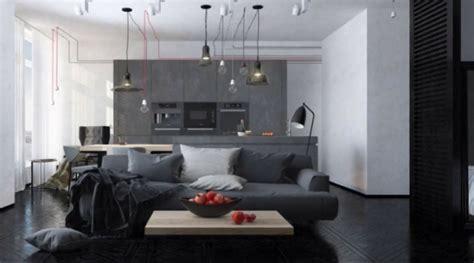 ideas  decorar dormitorios alquiler departamentos