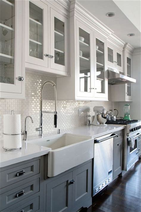 colored painted kitchen cabinets 100 colored cabinets painted kitchen cabinet ideas