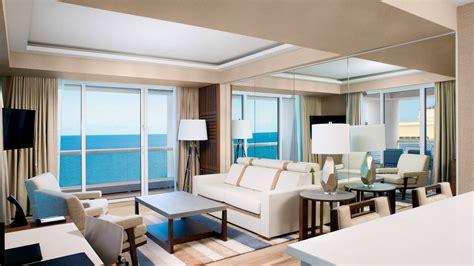 Bedroom Furniture Fort Lauderdale by Bedroom Furniture Fort Lauderdale Fl Ft Lauderdale