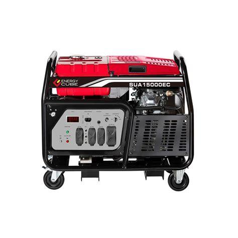 ust 5500 watt generator wiring diagrams wiring diagram