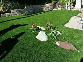 turf cypress lake florida lawn and garden front