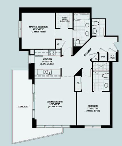 1060 brickell floor plans floorplans 1060 brickell1060 brickell