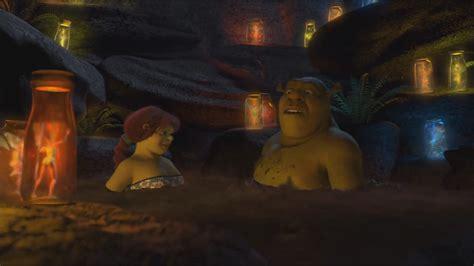 bathtub farts shrek bath tub fart many fairys following 14 22 18