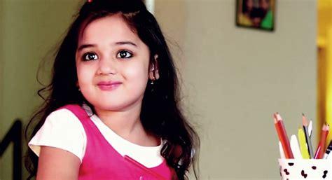 son of satyamurthy baby vernika photos hd son of satyamurthy little cute girl baby vernika unseen