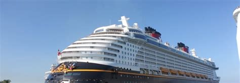 Pdf Unofficial Guide Disney Cruise Line by The Unofficial Guide Disney Cruise Line 2016 Review Tips