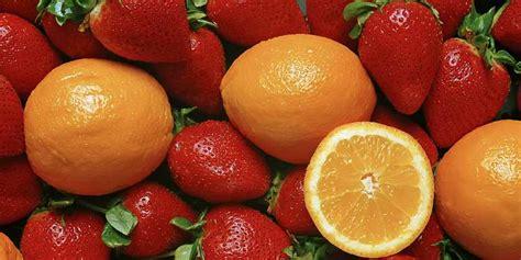 vitamina c1 curso de 191 qu 233 es la vitamina c cuidateplus