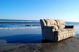 couch surfing cost viaggiare e dormire low cost con il couchsurfing