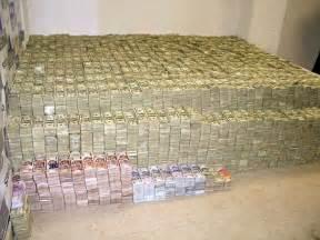 Fuentes de informaci 243 n el dinero que mexico le decomiso a los