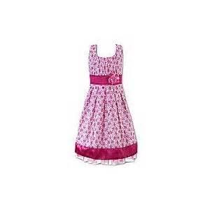 jcpenney kids girls 7 16 dresses all dresses