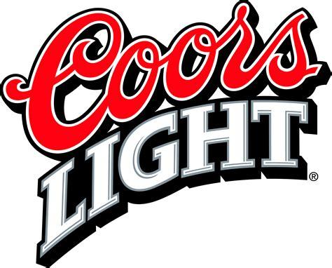 coors light coors light logo