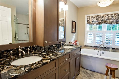fall in love with these 25 master bathroom design ideas magment fall in love with these 25 master bathroom design ideas