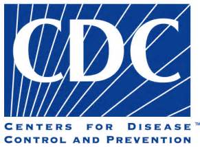cdc business card healthinformatics cdc